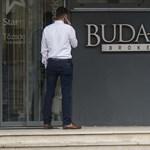 Matolcsy rokonához kerülhetnek a Buda-Cash-ügyfelek