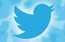 Felfüggesztette Kína amerikai követségének fiókját a Twitter