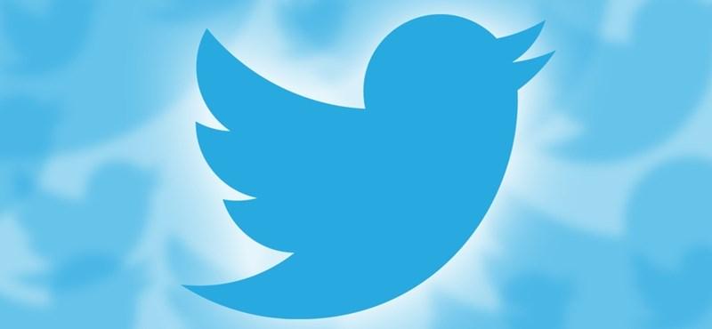 Szigorít a Twitter a közelgő amerikai elnökválasztás miatt
