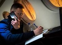 Elfogadhatatlan a közmédia lejárató riportja az osztrák külügy szerint
