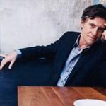 Gabriel Byrne egy politikai thriller sorozatban