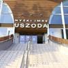Az újbudai Nyéki Imre Uszodát is bezárhatják a koronavírus miatt