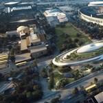 Végre kiderült, hol épül fel George Lucas egymilliárd dolláros múzeuma