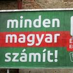 Koalícióra lép az RMDSZ a szociáldemokratákkal?