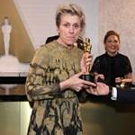 Soha nem nézték még ennyire kevesen az Oscar-gálát