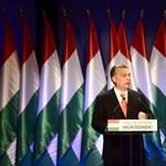 Szlovák napilapban dicsérik Orbánt és az MNB-t