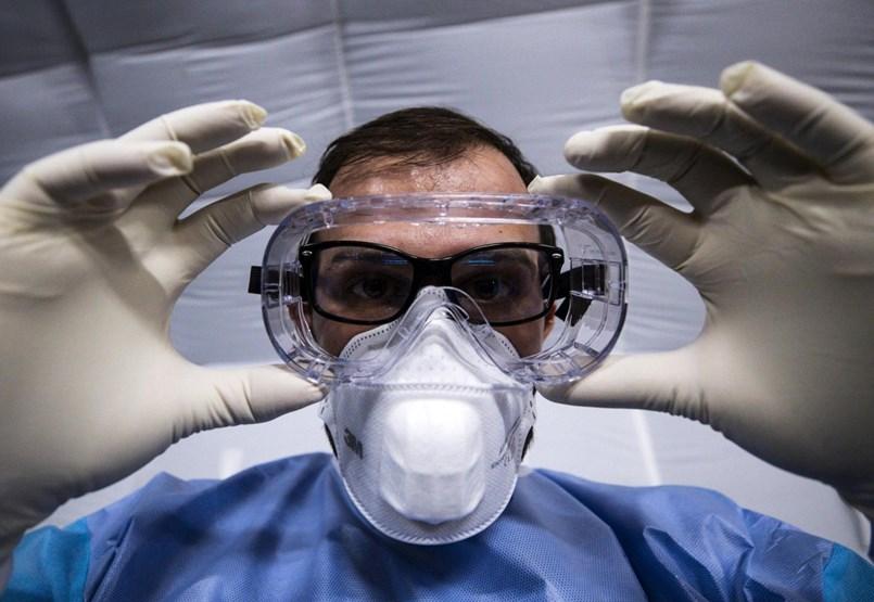 Vannak még kérdései a koronavírusról? Most mindet megválaszoljuk