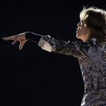 Öt plusz egy dal, ami nem maradhat ki a pesti Rolling Stones-koncertről