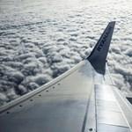 Iszonyúan küzd a Ryanair a járattörlésekkel