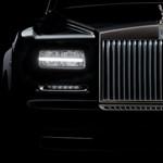 A budapesti milliárdos a még be sem jelentett Rolls-Royce-ra koccint