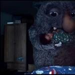 Édes és megható idén is a John Lewis karácsonyi reklámja – videó