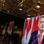 Orbán és Kövér nem indul egyéni jelöltként a választáson