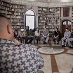 A meseautó defektje, avagy Orbániában nincs mese - börtönvilág Magyarországon
