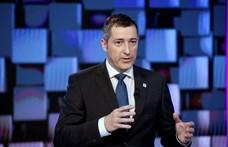 Elítélték a Magyar Nemzet szerzőjét és főszerkesztőjét a Szabó Tímeáról szóló cikk miatt