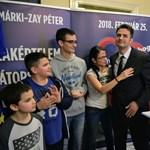 """""""Hódmezőlázárhelynek"""" lőttek – a Fidesz történelmi vereséget szenvedett, de próbálja titkolni"""