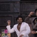 Megint beperelték Bruno Mars Uptown Funkját