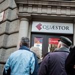 Újabb tízmilliárdot vett ki az állam a Quaestor-károsultak zsebéből?