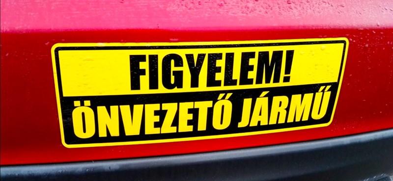 Rekordot állítottak fel kilenc Teslával Magyarországon