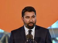 23 ország 200-nál is több civil szervezete követeli, hogy ne legyen az EP bizottsági alelnöke a Fidesz kommunikációs igazgatója