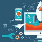 UX tippek a jobb tartalom-stratégiáért