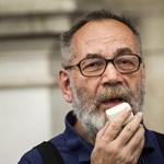 Béndek: A különbség Eric Schmidt és egy magyar kommunista között