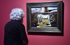 Dalí, Magritte, Picasso: kicsit Budapestre költözött a Pompidou Központ