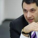 Lázár: Ötszáz hivatalnok szabotálja a Fidesz sikerét