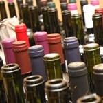 Tömegtokaji helyett Pannon Top25 - a legjobb borok