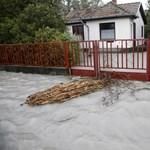 Ötlet: különadót vetnének ki a Balaton-parti tulajdonosokra, hogy így szabadítsák fel a partot