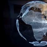 Szemüveg se kell hozzá: így már bárhonnan nézi a hologramot, 3D-s lesz – videó