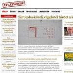 Átlátszó.hu: Simicska-közeli cégeknél hirdet a közmédia