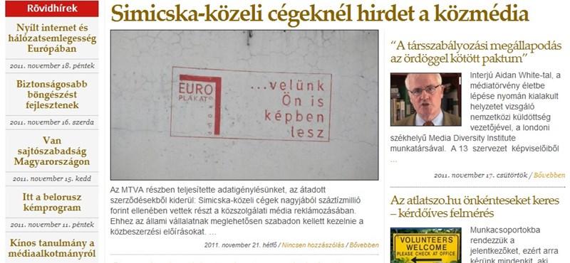 Újabb gyanús ügy a Budavári Labirintus körül
