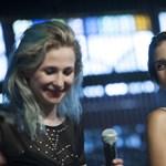 Lágerből a színpadra: New Yorkban a Pussy Riot