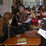 A MESE idén is kiírta sajtó pályázatait a felsőoktatási hallgatóknak