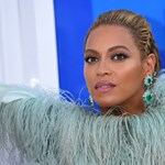 Beyoncénak több mint 80 ezer méhe van