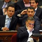 Orbán tudja-e a kitiltottakról, amit Németh Zsolt?