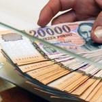 Miért bünteti a bank, ha hamarabb kifizeti a hitelét?