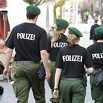 Nyugdíjügy: az Európai Bizottsághoz fordult a Független Rendőr Szakszervezet