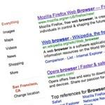 Magát bünteti a Google - hátra került a Chrome