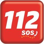 Katasztrófavédelem: nem a 112, hanem a tűzoltók hibáztak a szolnoki halálos lakástűznél