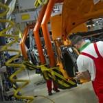 A munkahely is megdrágult: a kormány 2020-ban már 16 millió forintért vette darabját