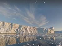 Tehetünk még valamit, vagy már késő? Katasztrofális tengerszint-emelkedést jósolnak