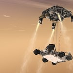 Ez nem semmi: 23 szemet küldünk a Marsra, 20 megapixeles fotókat küldenek majd haza