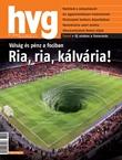 HVG 2013/42 hetilap