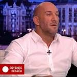 Berki feljelentette Puzsért, miután Puzsér feljelentette Berkit