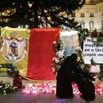 A román királyi családban több a botrány, mint egy brazil szappanoperában