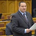 """""""Az év botránya van kialakulóban Csepelen"""" – feljelentést tesz az Együtt-PM"""