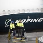 Év vége felé ismét repülhetnek a Boeing 737 MAX-ok