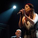 Blikk: Rúzsa Magdi egymilliót kap egy fellépésért