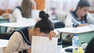 Megszüntetett vizsga, eltörölt tantárgyak – nem csak vírus formálta át az érettségiket